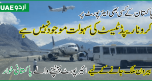 PIA Plane in the air